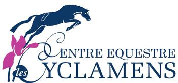 Les Cyclamens - Savoie Equitation
